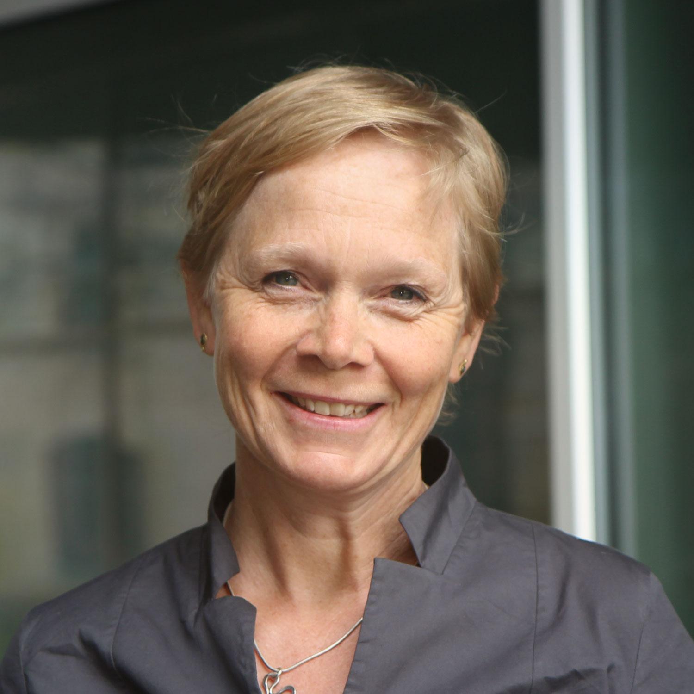 Petra Holtrup Mostert - holtrup