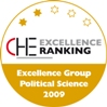 excellence ranking